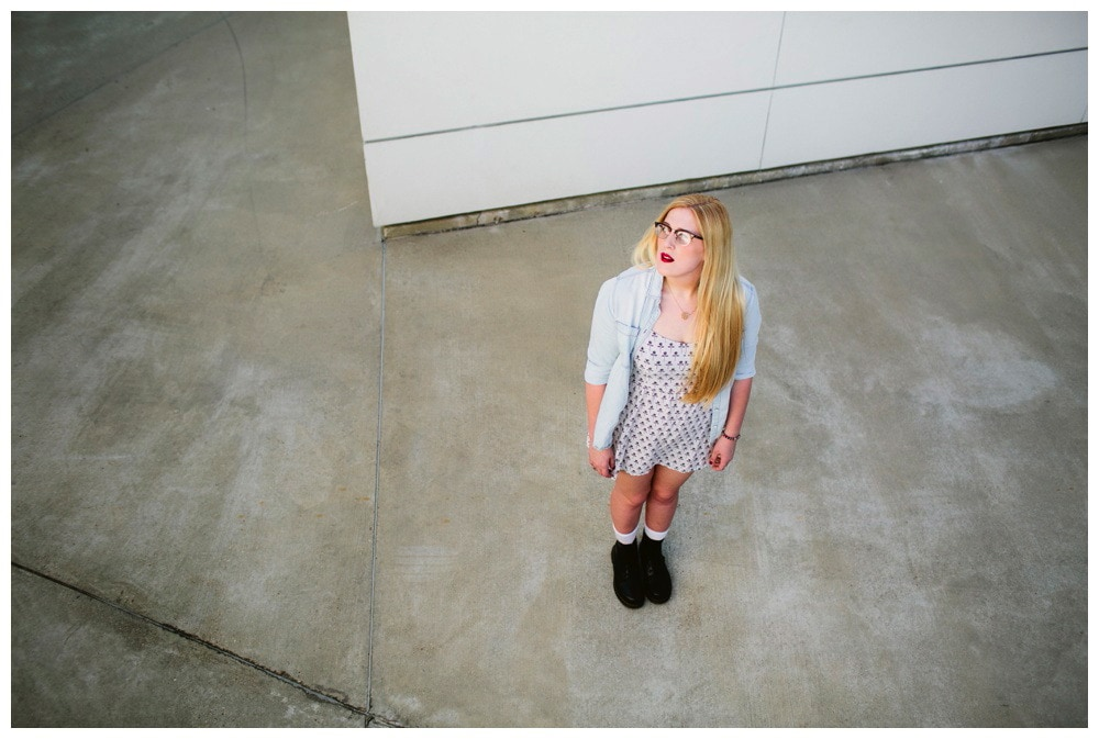 sally_44_blogstomped