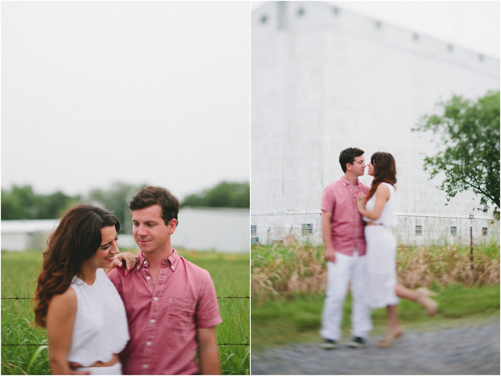 domjo_engagements__107_blogstomped