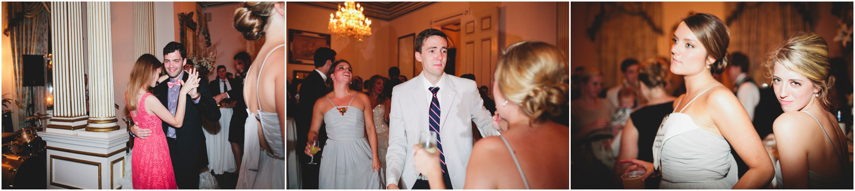 reception_spedale_neworleans__100_blogstomped