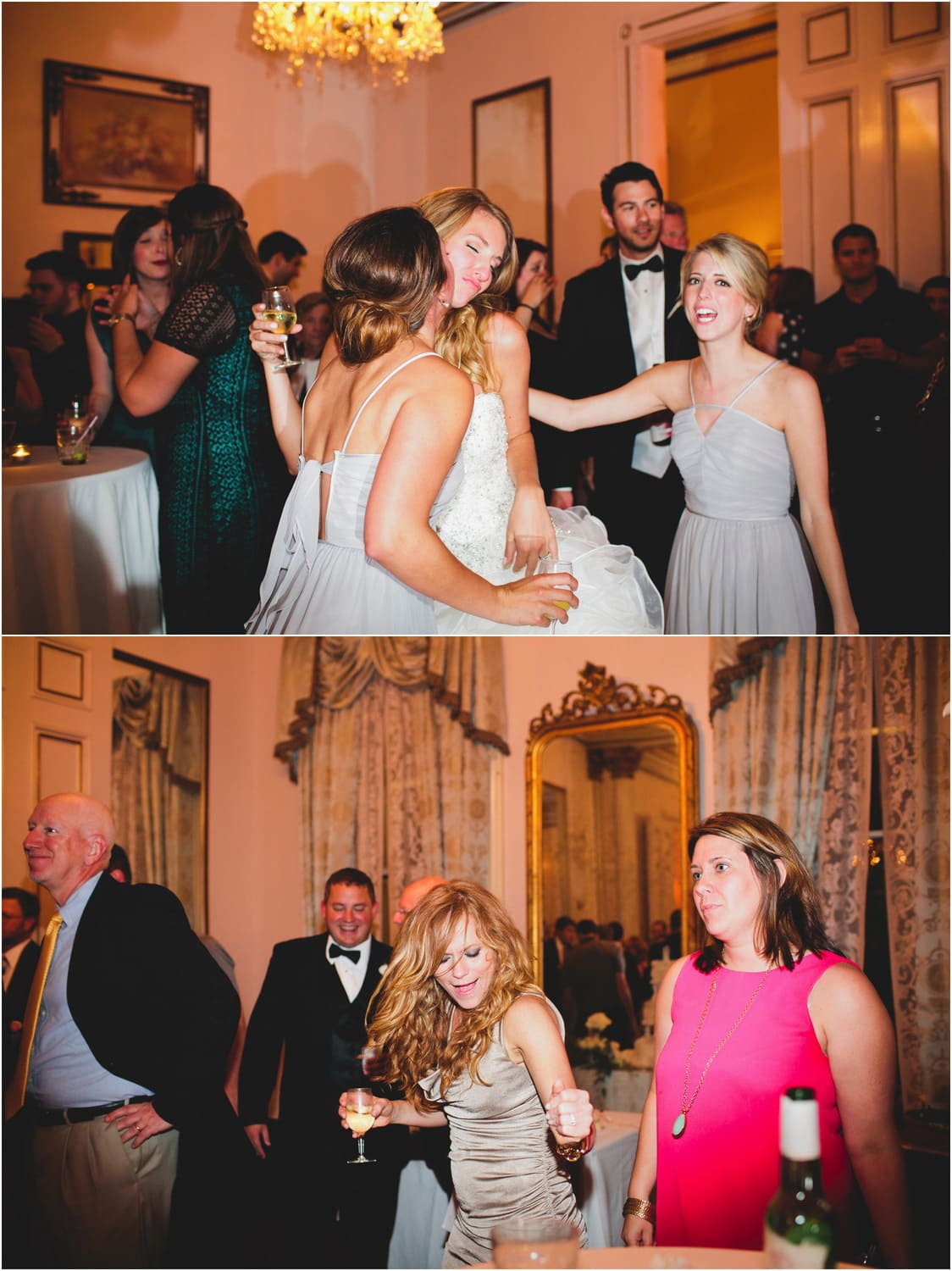 reception_spedale_neworleans__108_blogstomped