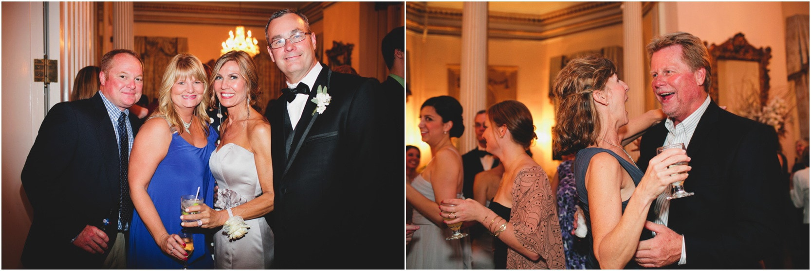 reception_spedale_neworleans__114_blogstomped