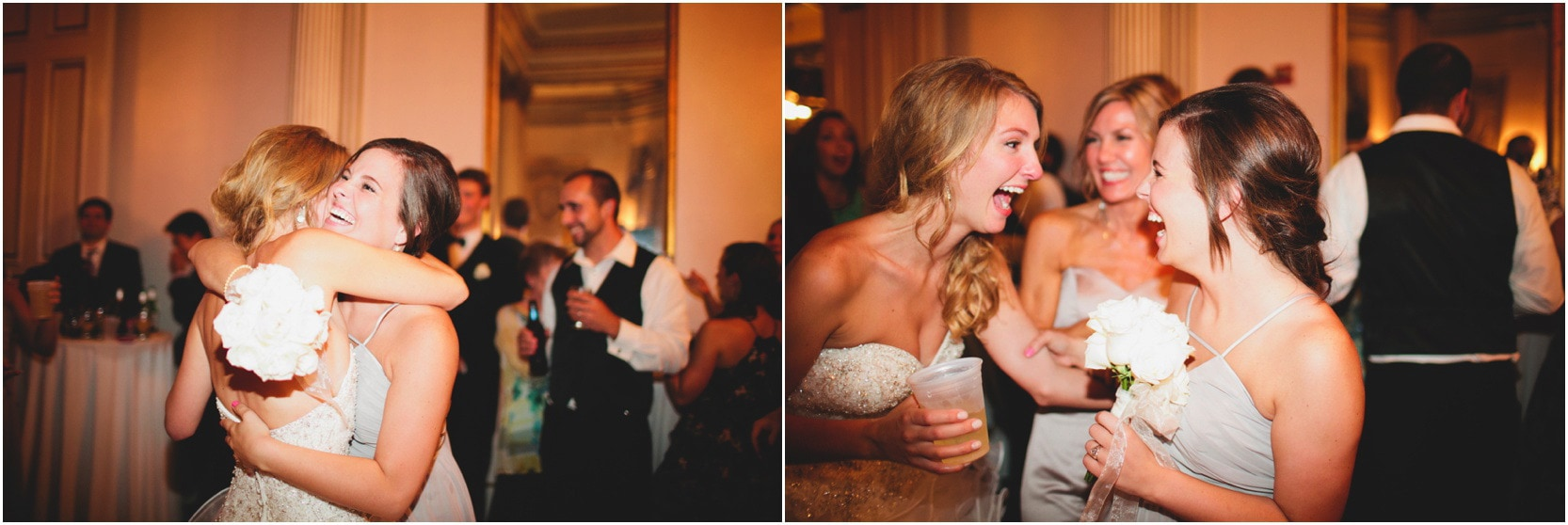reception_spedale_neworleans__230_blogstomped