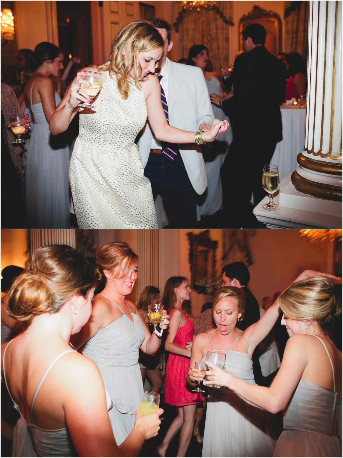reception_spedale_neworleans__93_blogstomped