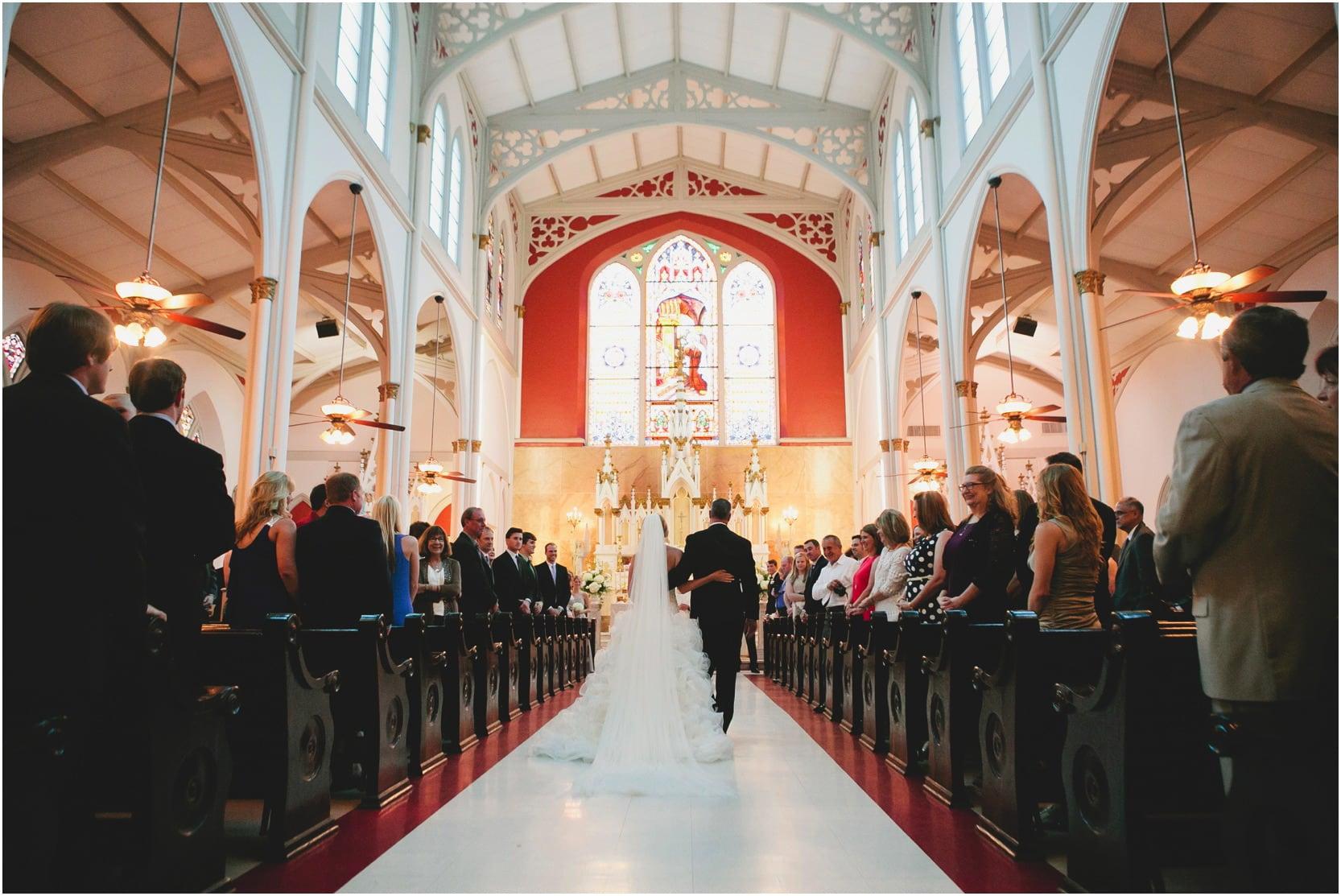 spedalewedding_batonrouge_ceremony_13_blogstomped
