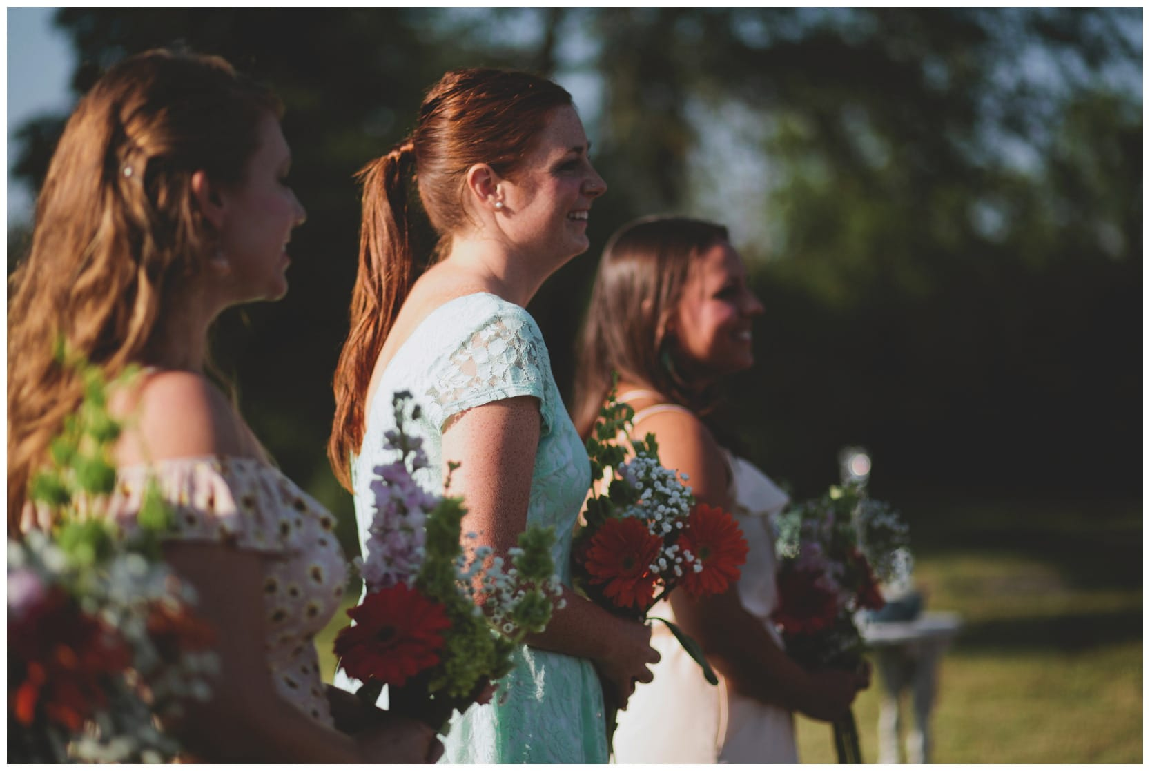 winniford_ceremony__28