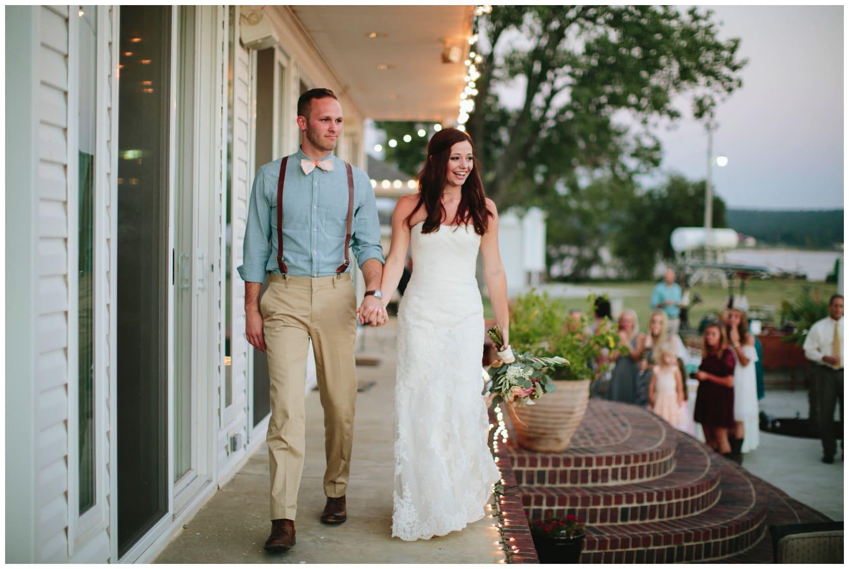 sauserkirby_wedding__15