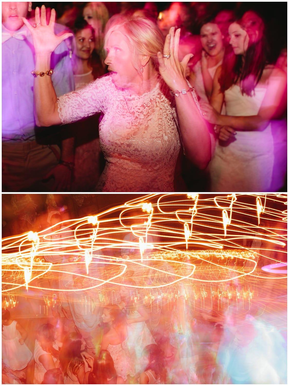 sauserkirby_wedding__224