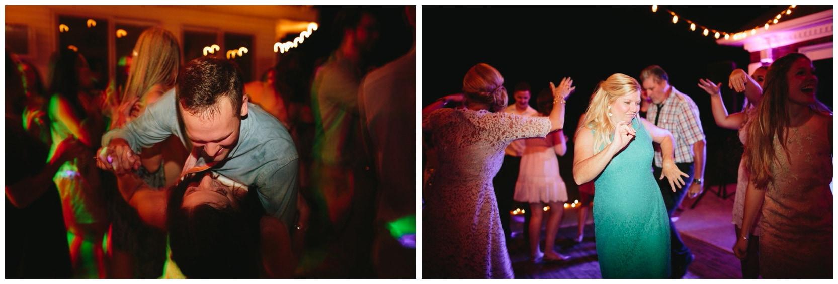 sauserkirby_wedding__245
