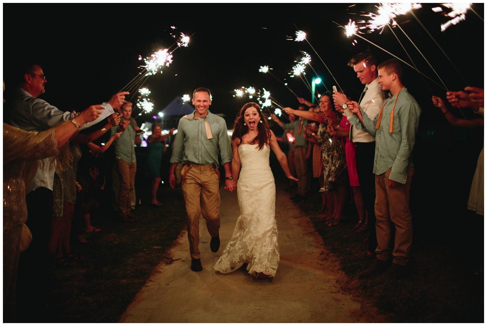sauserkirby_wedding__324