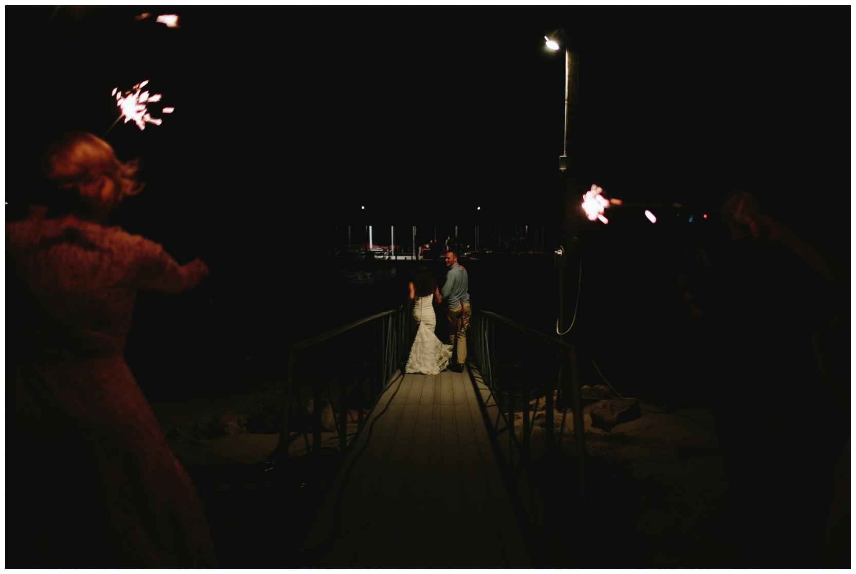 sauserkirby_wedding__328