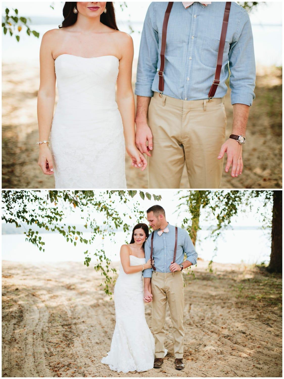 sauserkirbywedding__427