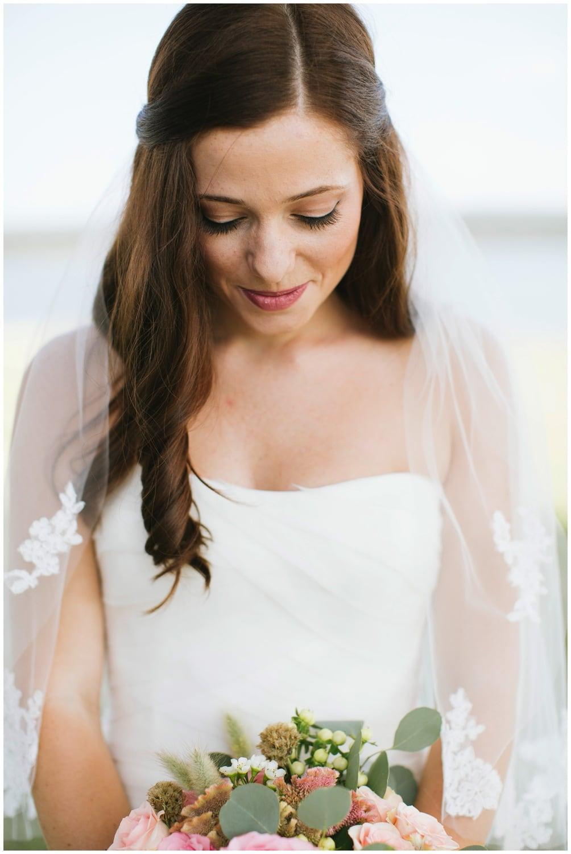sauserkirbywedding__523