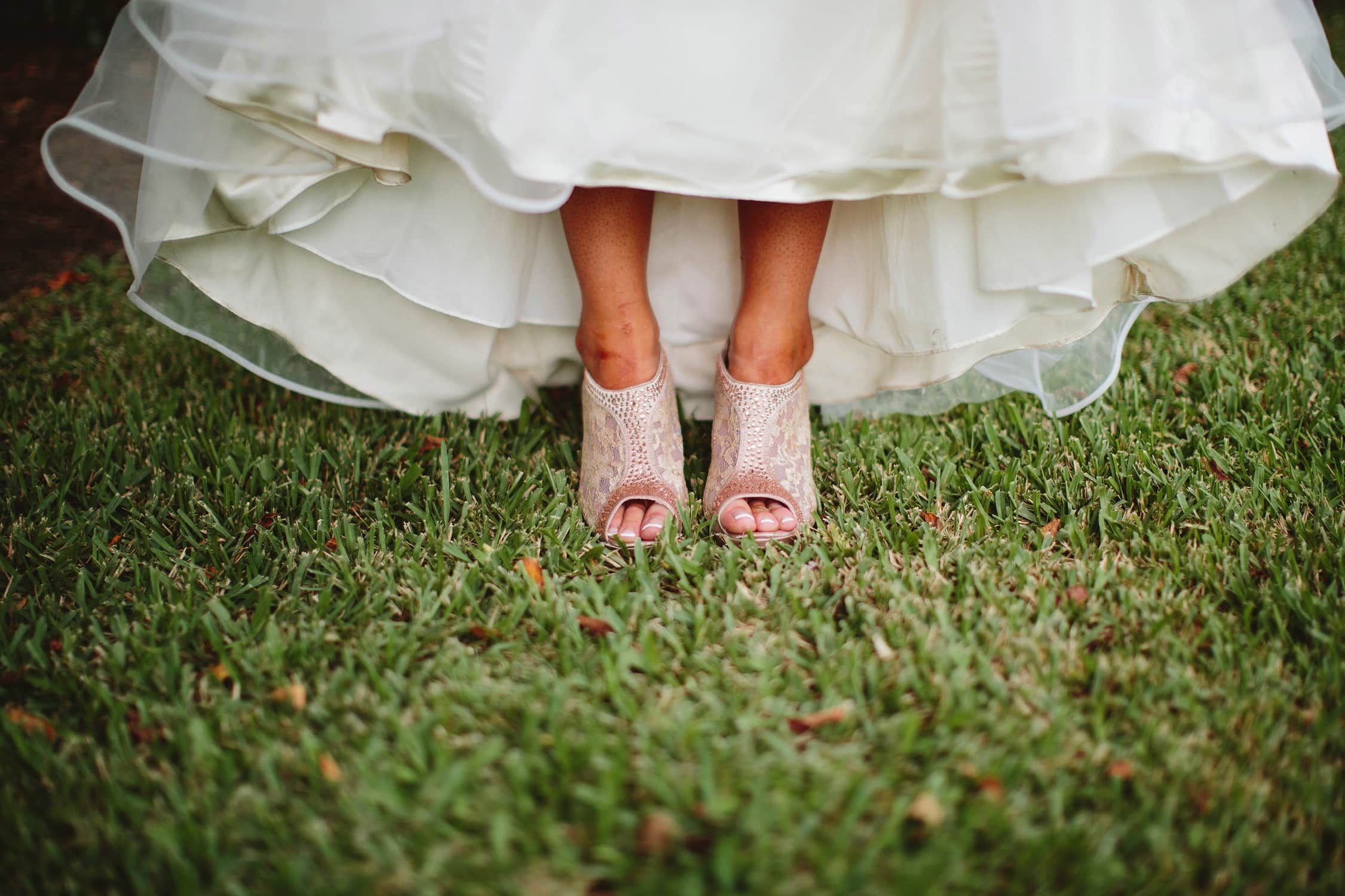 kirstenjosh_neworleans_wedding__549