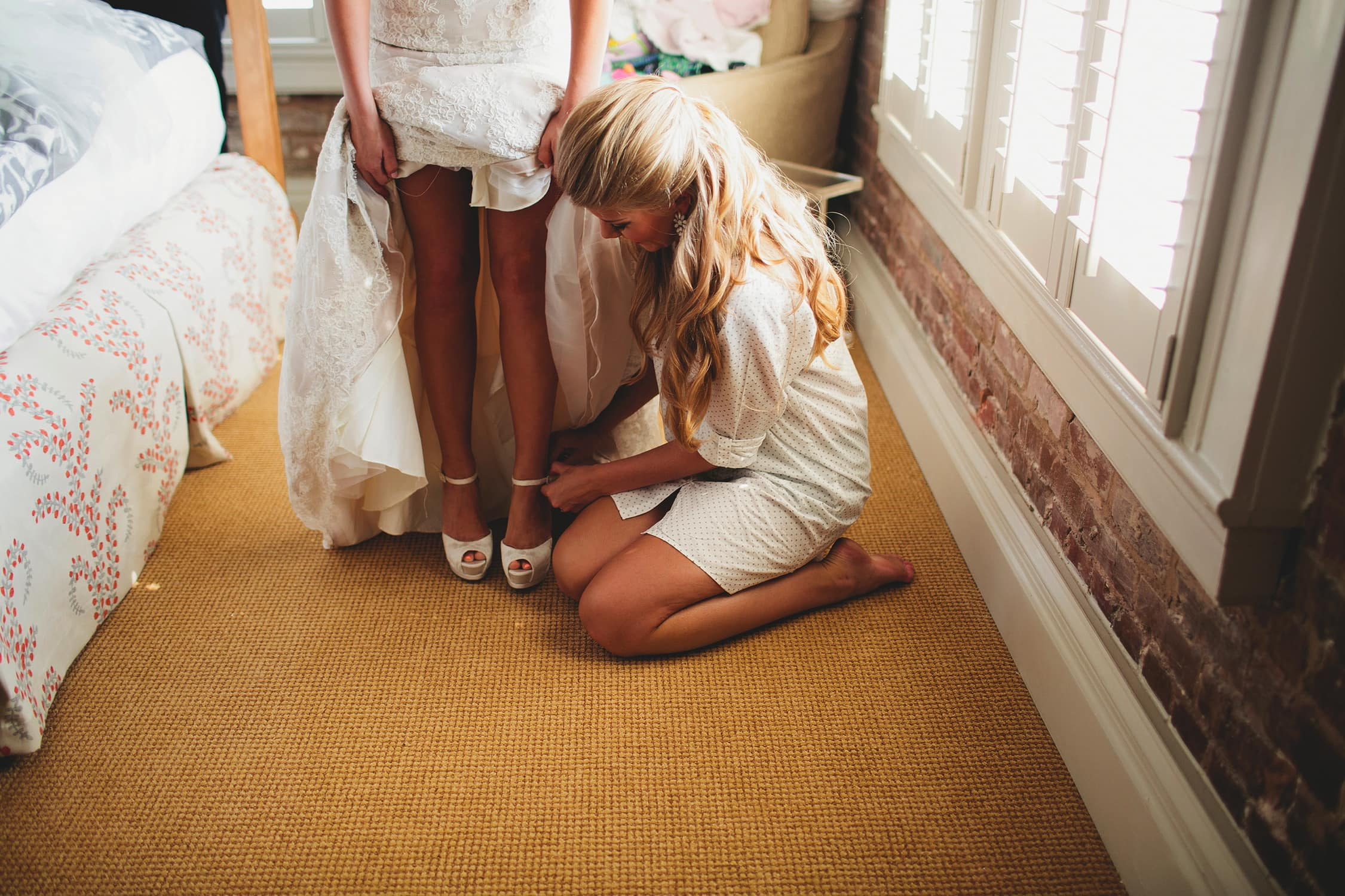 rayburnmadden_wedding_prep_covington__52