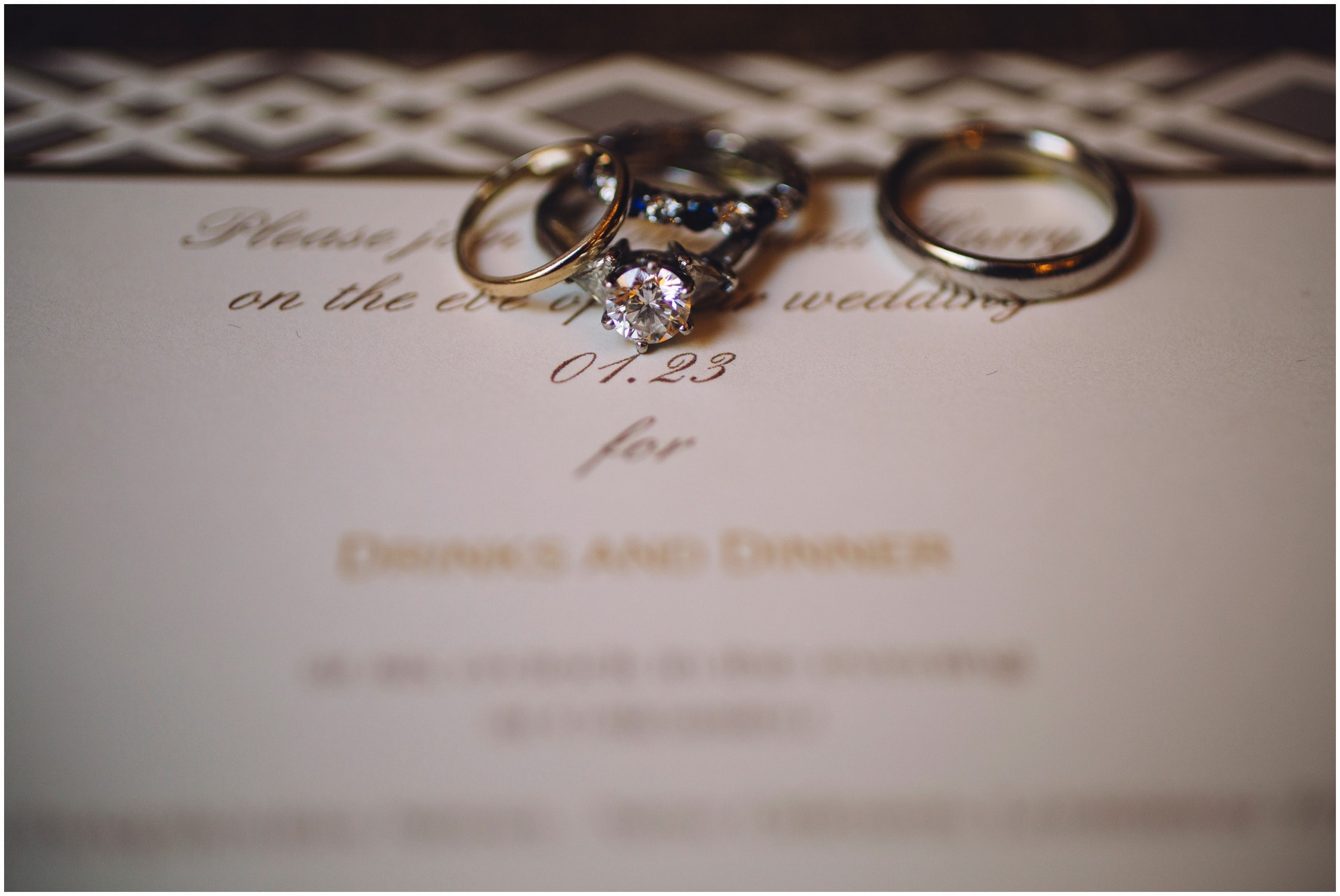Bruns_Wedding__blogstomped