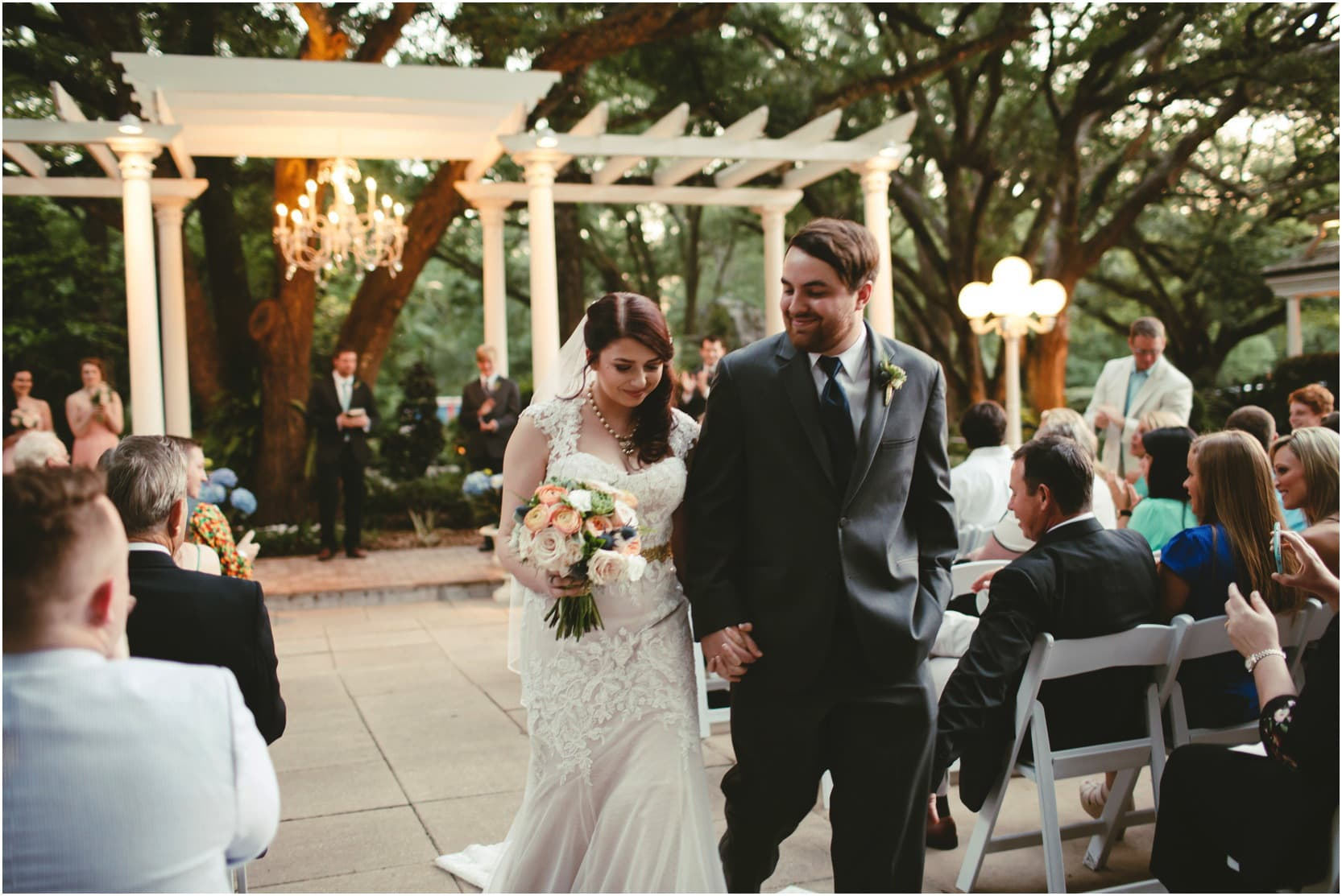 naomijacob_covington_wedding__377_blogstomped