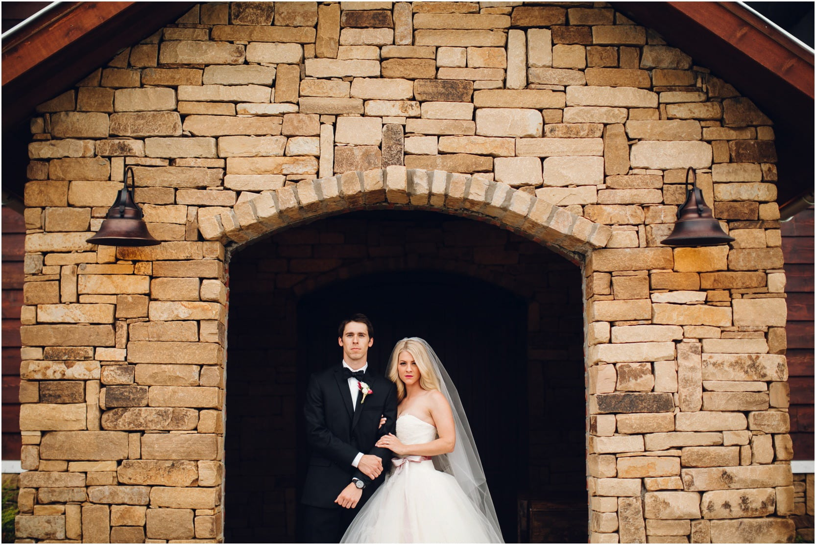 coderhillengburg_oklahoma_wedding__438_blogstomped