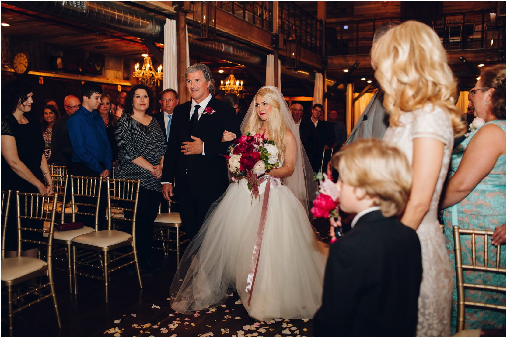 coderhillengburg_oklahoma_wedding__606_blogstomped