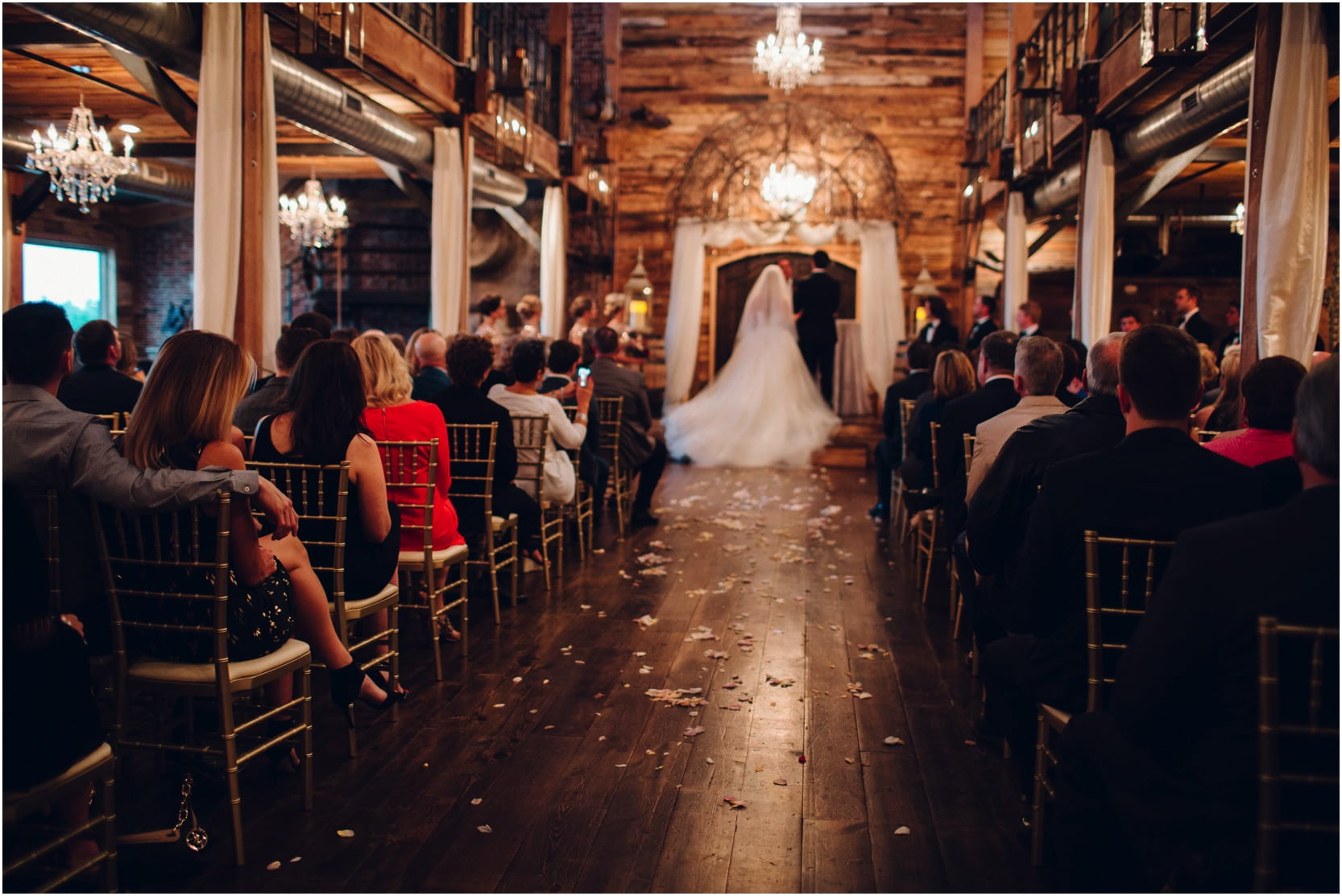 coderhillengburg_oklahoma_wedding__620_blogstomped