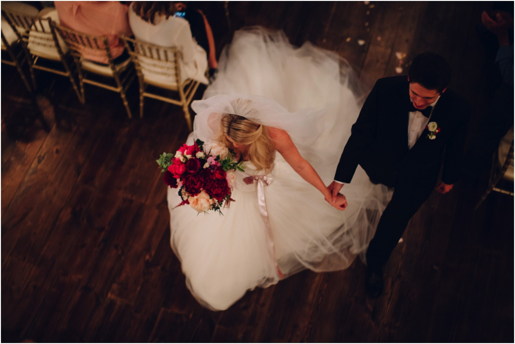 coderhillengburg_oklahoma_wedding__671_blogstomped