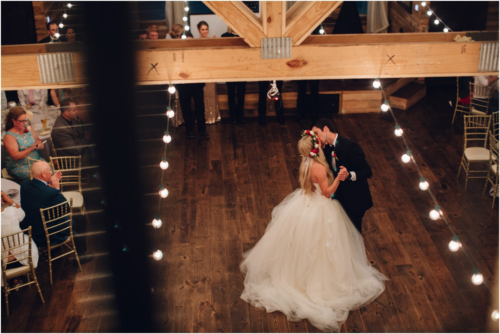coderhillengburg_oklahoma_wedding__814_blogstomped