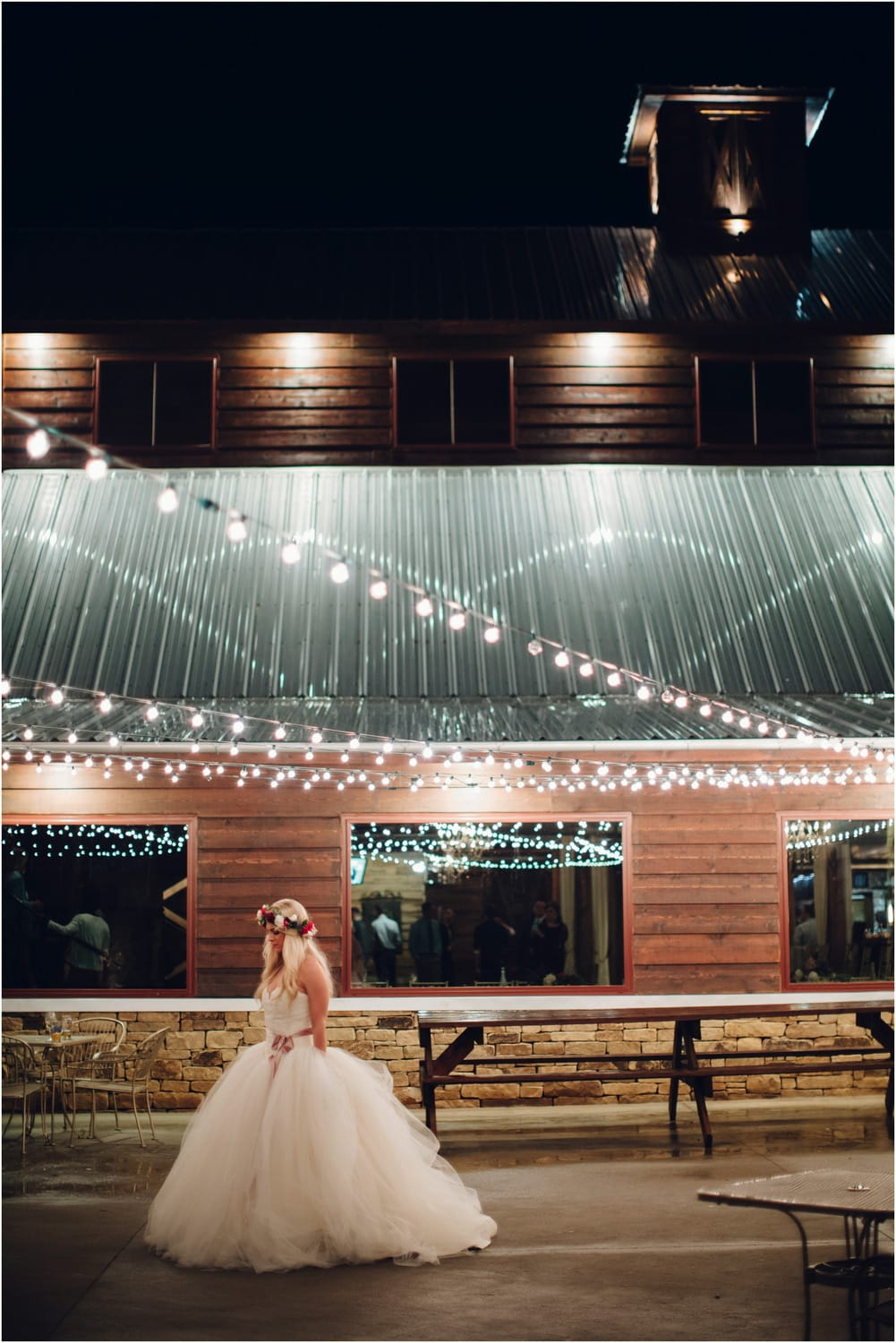 coderhillengburg_oklahoma_wedding__906_blogstomped