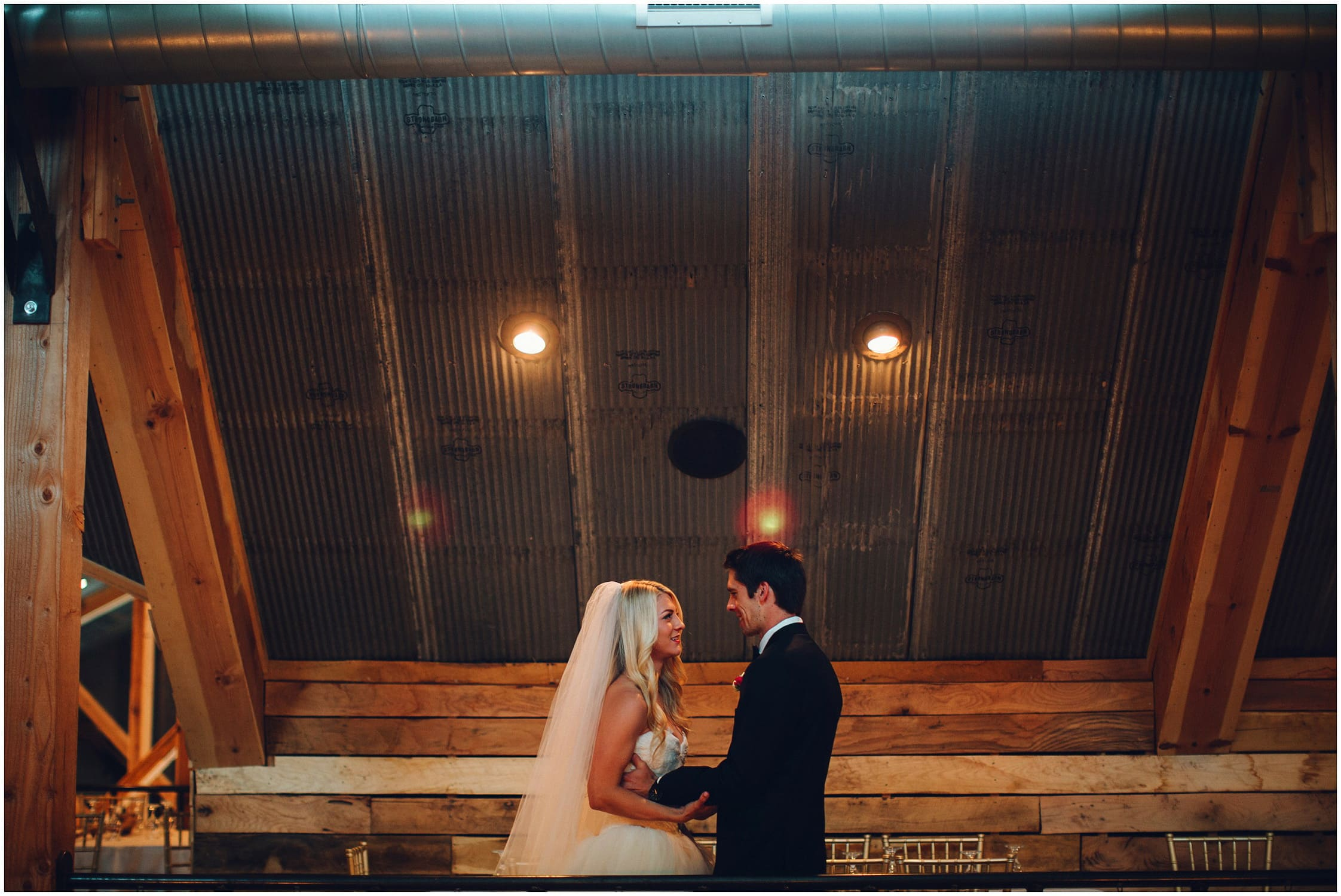 southwindhills_oklahoma_wedding0436_blogstomped