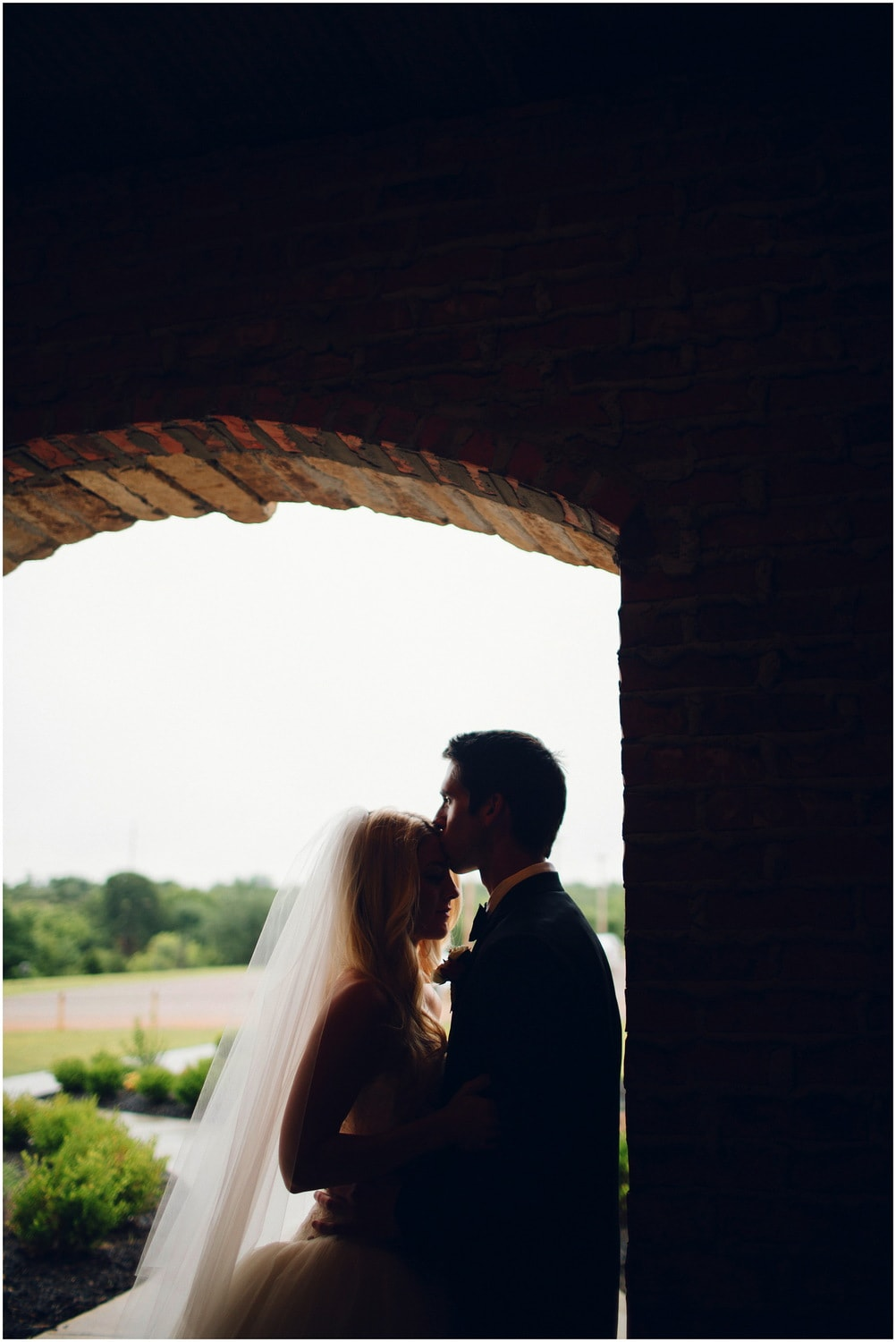 southwindhills_oklahoma_wedding0490_blogstomped