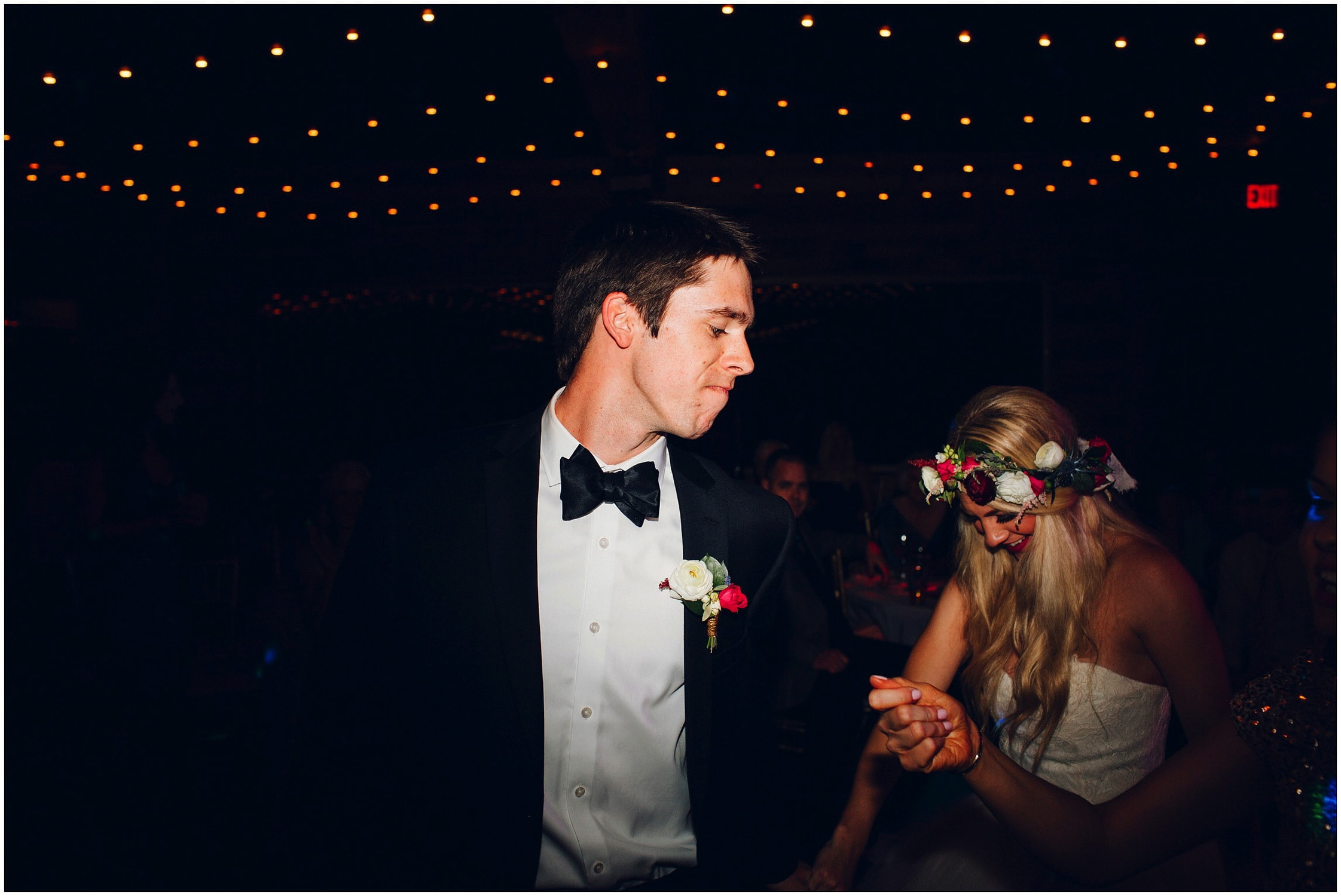 southwindhills_oklahoma_wedding1024_blogstomped