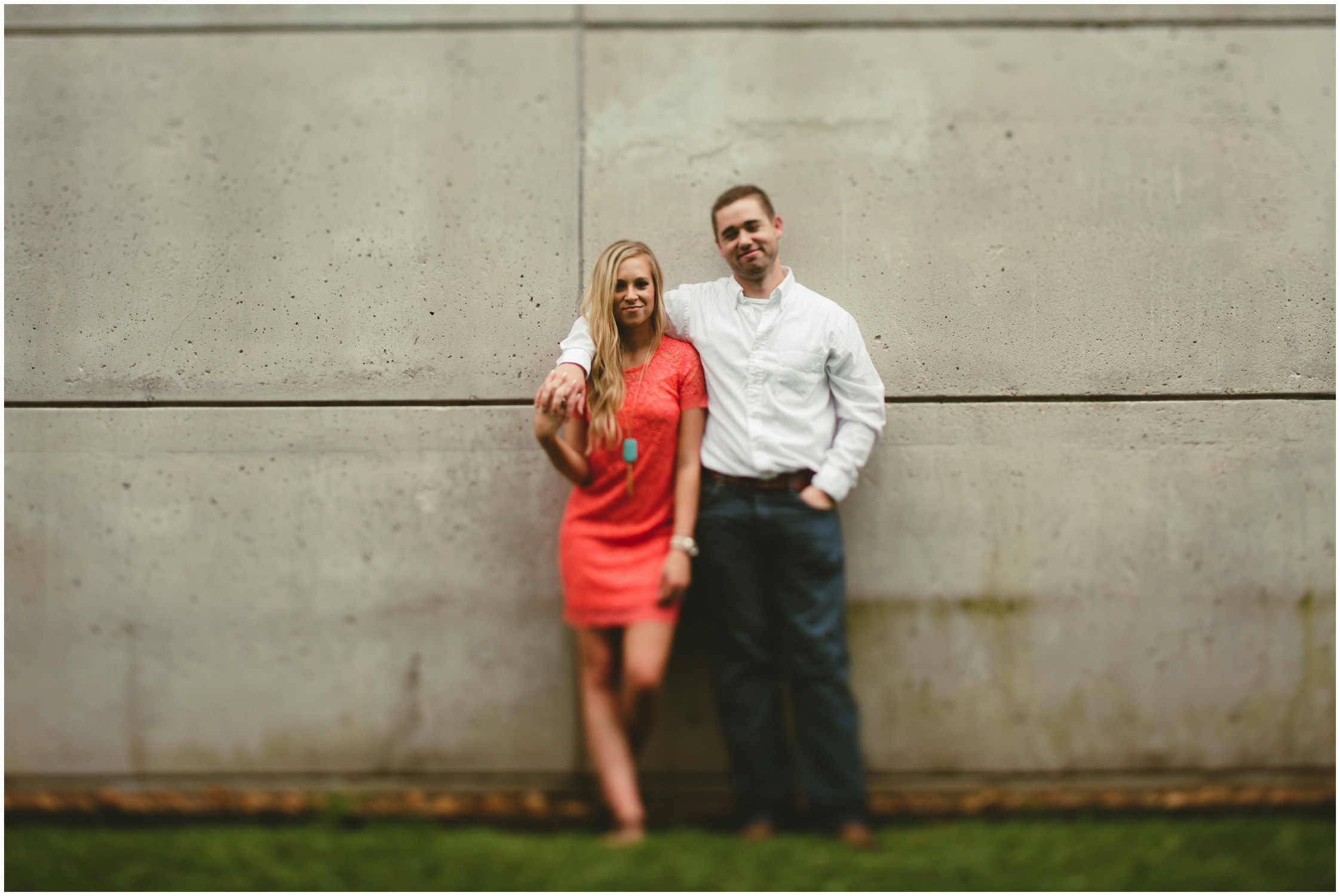 amandamichael_engagements_22_blogstomped