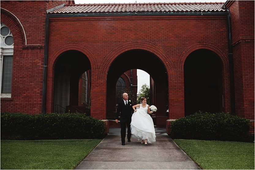 lakecharles_wedding_piperackhoury_274