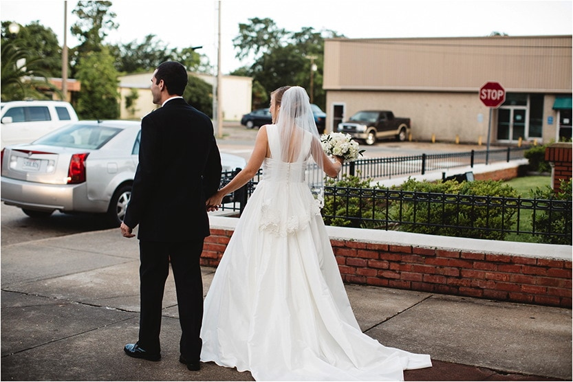 lakecharles_wedding_piperackhoury_444