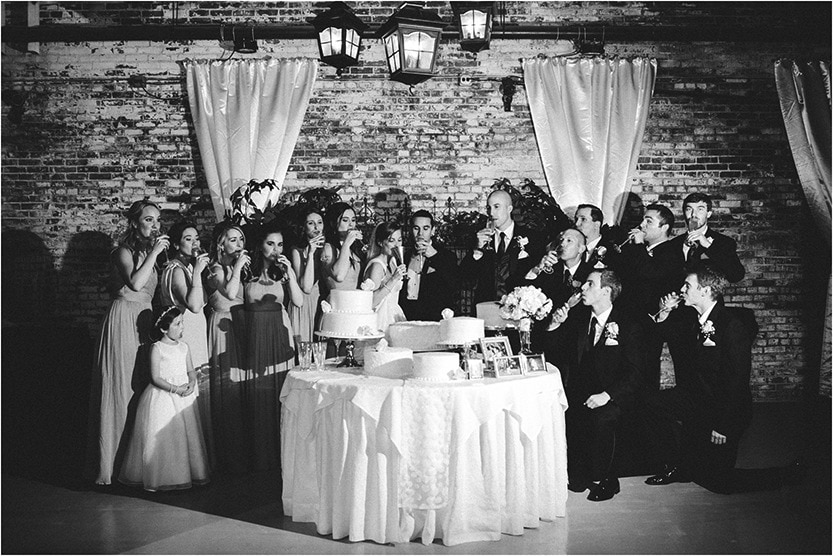 lakecharles_wedding_piperackhoury_678