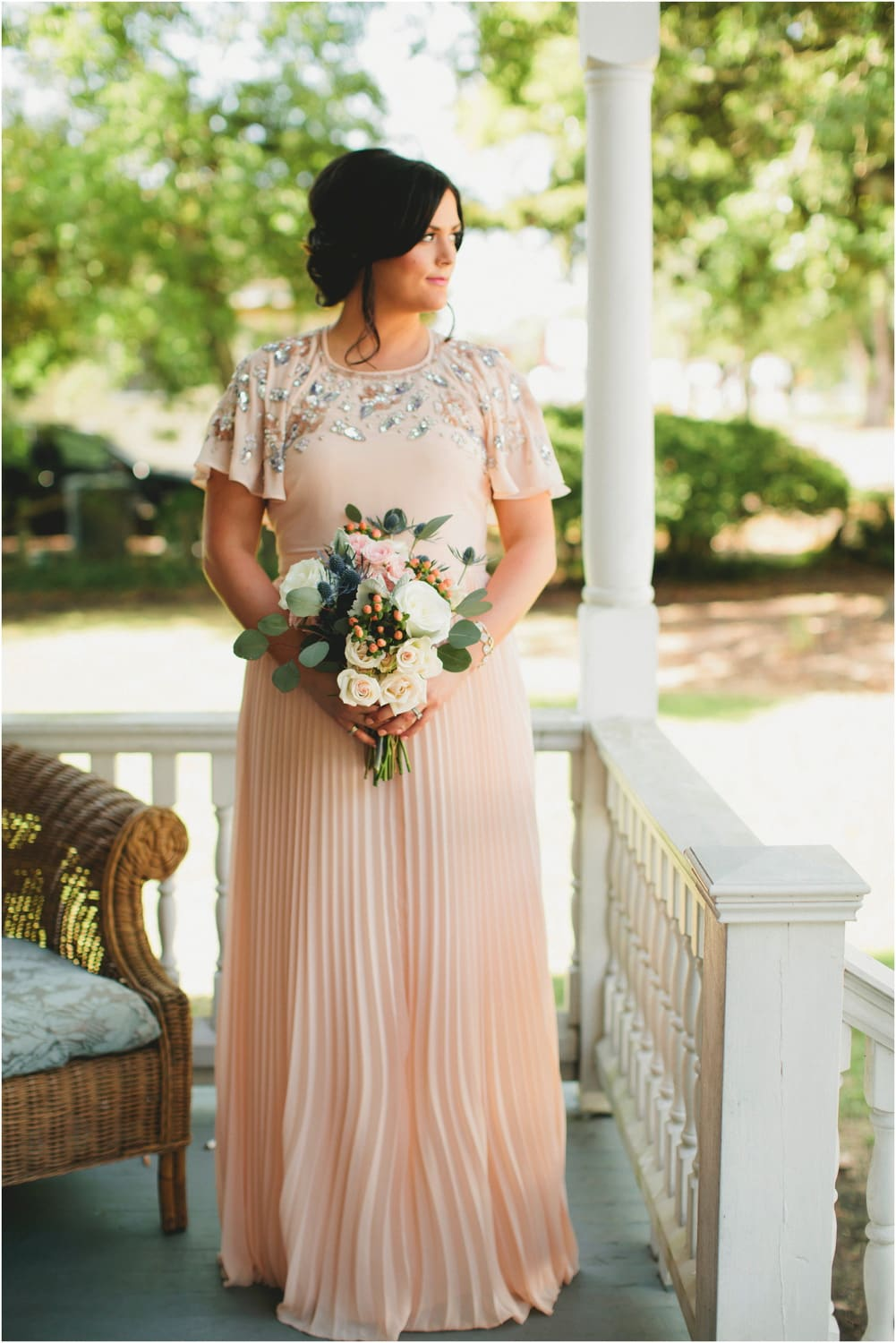 brennanlaughlin_lakecharles_wedding_151_blogstomped