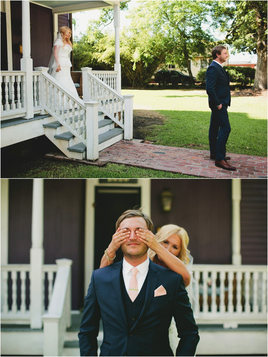 brennanlaughlin_lakecharles_wedding_169_blogstomped