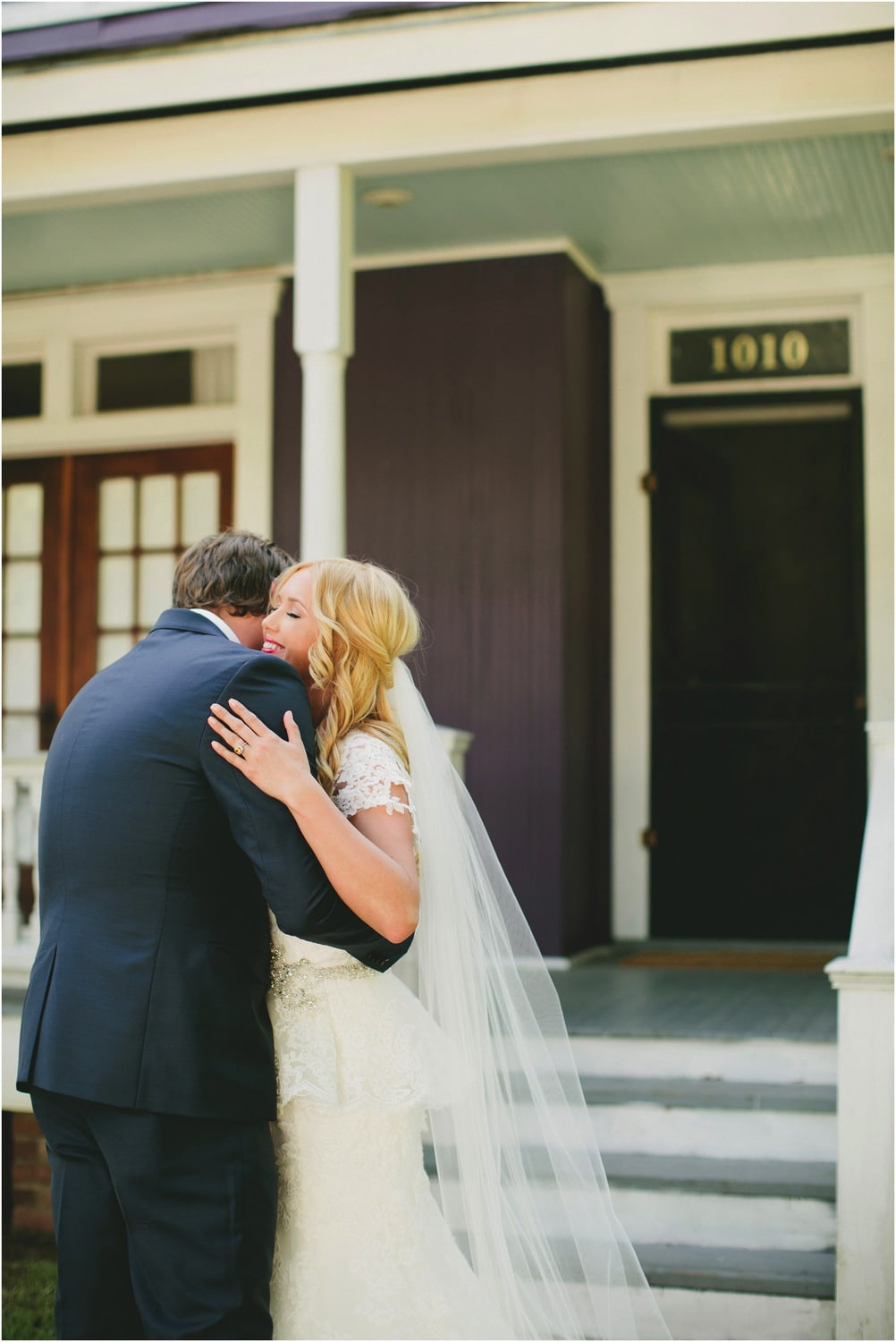 brennanlaughlin_lakecharles_wedding_190_blogstomped