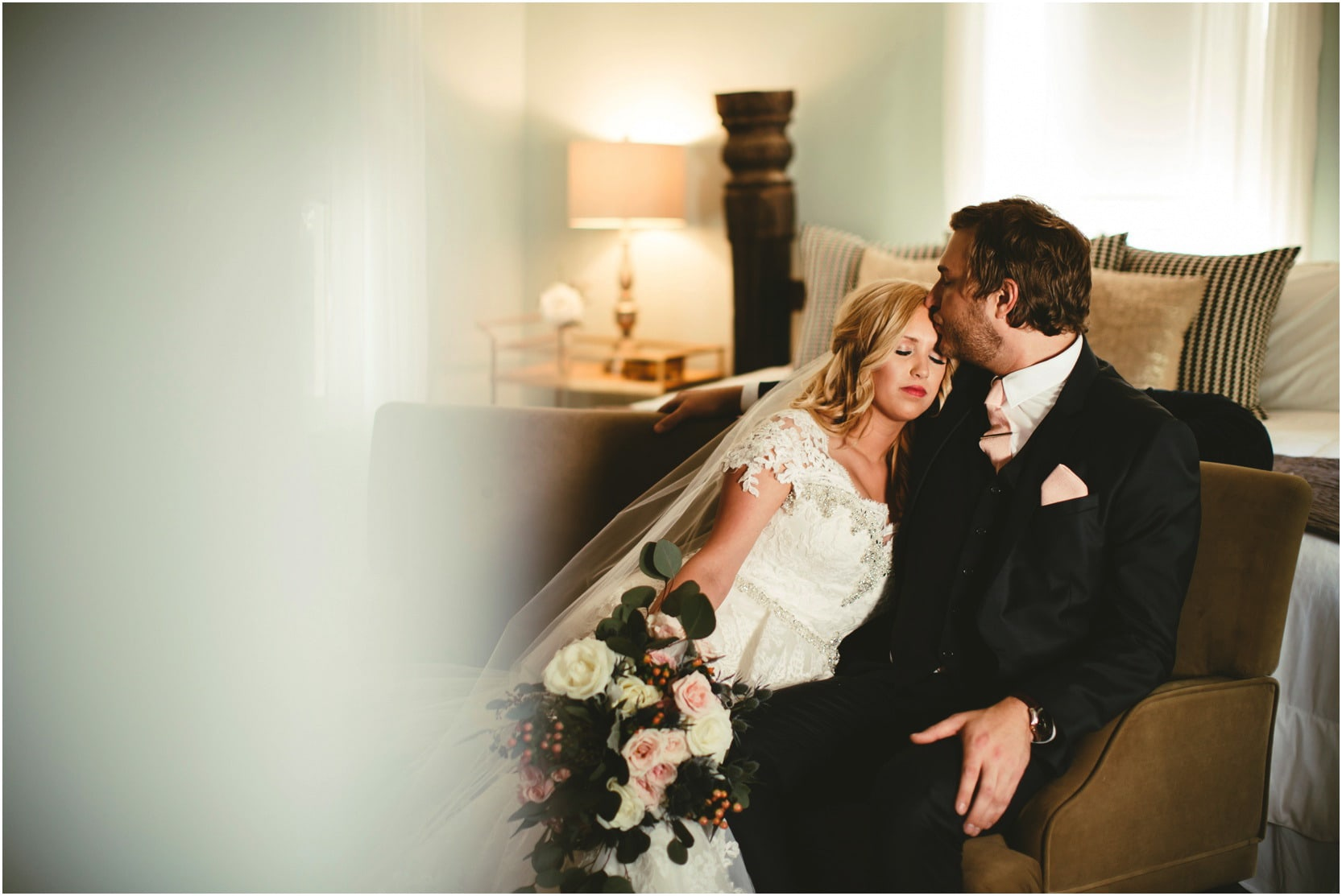 brennanlaughlin_lakecharles_wedding_243_blogstomped
