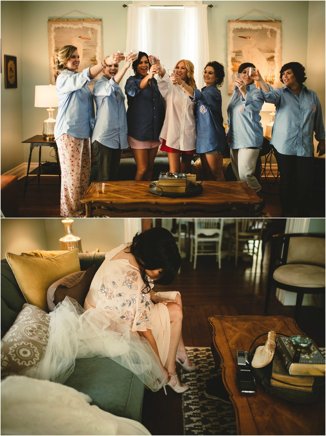 brennanlaughlin_lakecharles_wedding_33_blogstomped