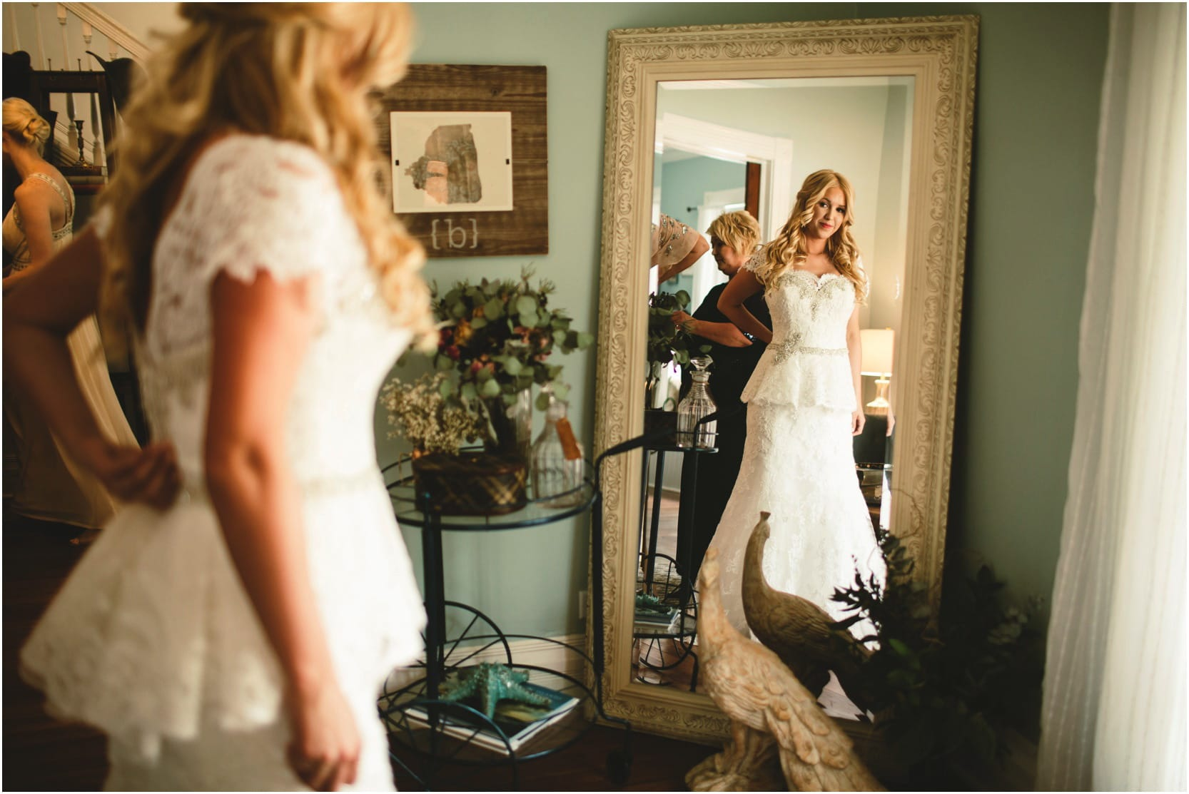 brennanlaughlin_lakecharles_wedding_50_blogstomped