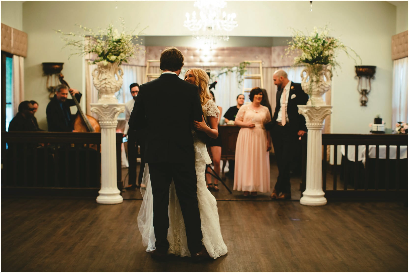 brennanlaughlin_lakecharles_wedding_517_blogstomped