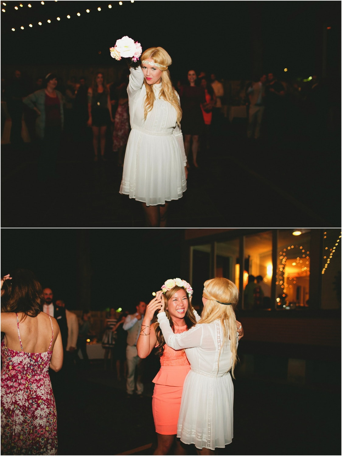 brennanlaughlin_lakecharles_wedding_664_blogstomped