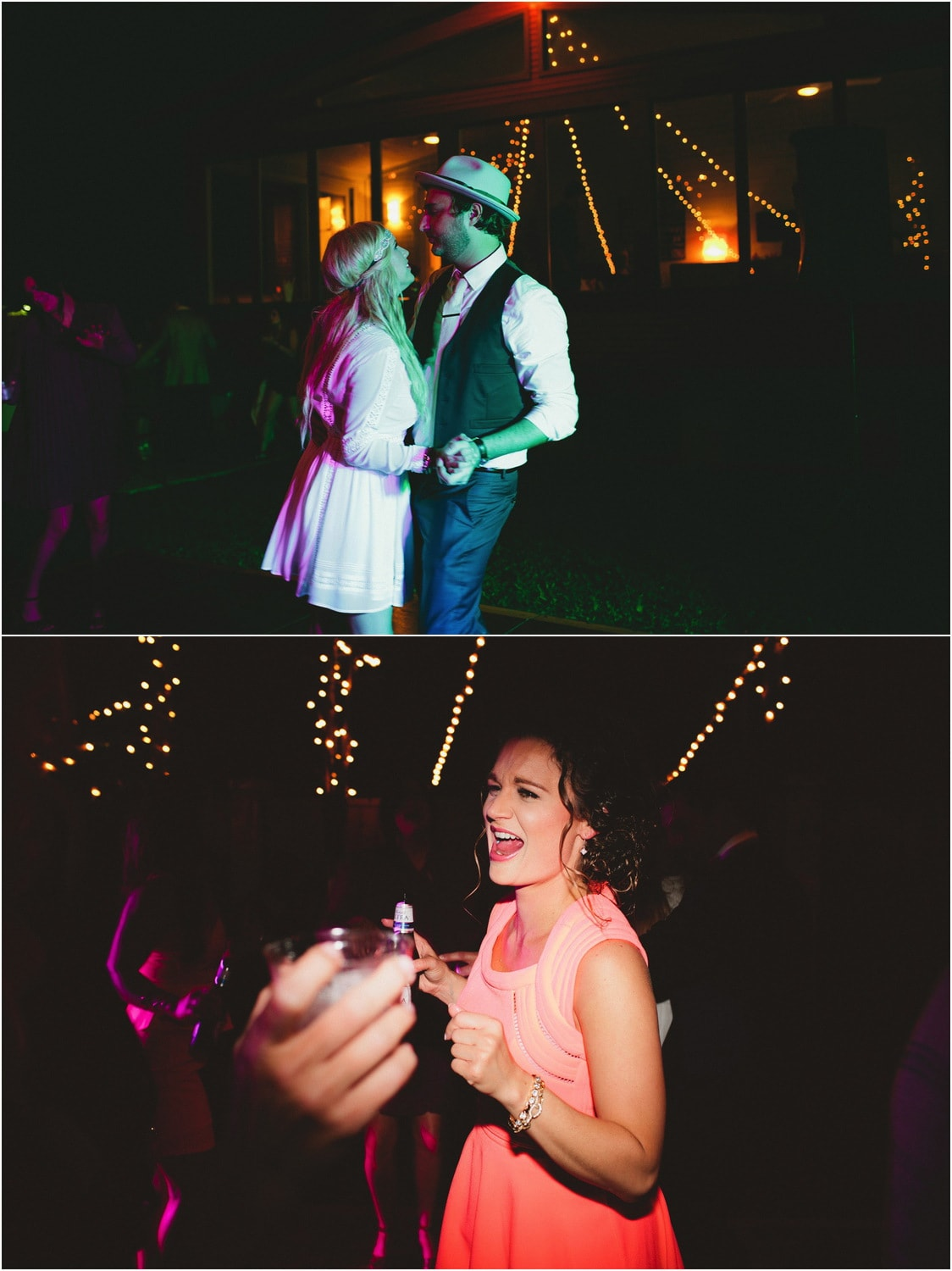 brennanlaughlin_lakecharles_wedding_690_blogstomped