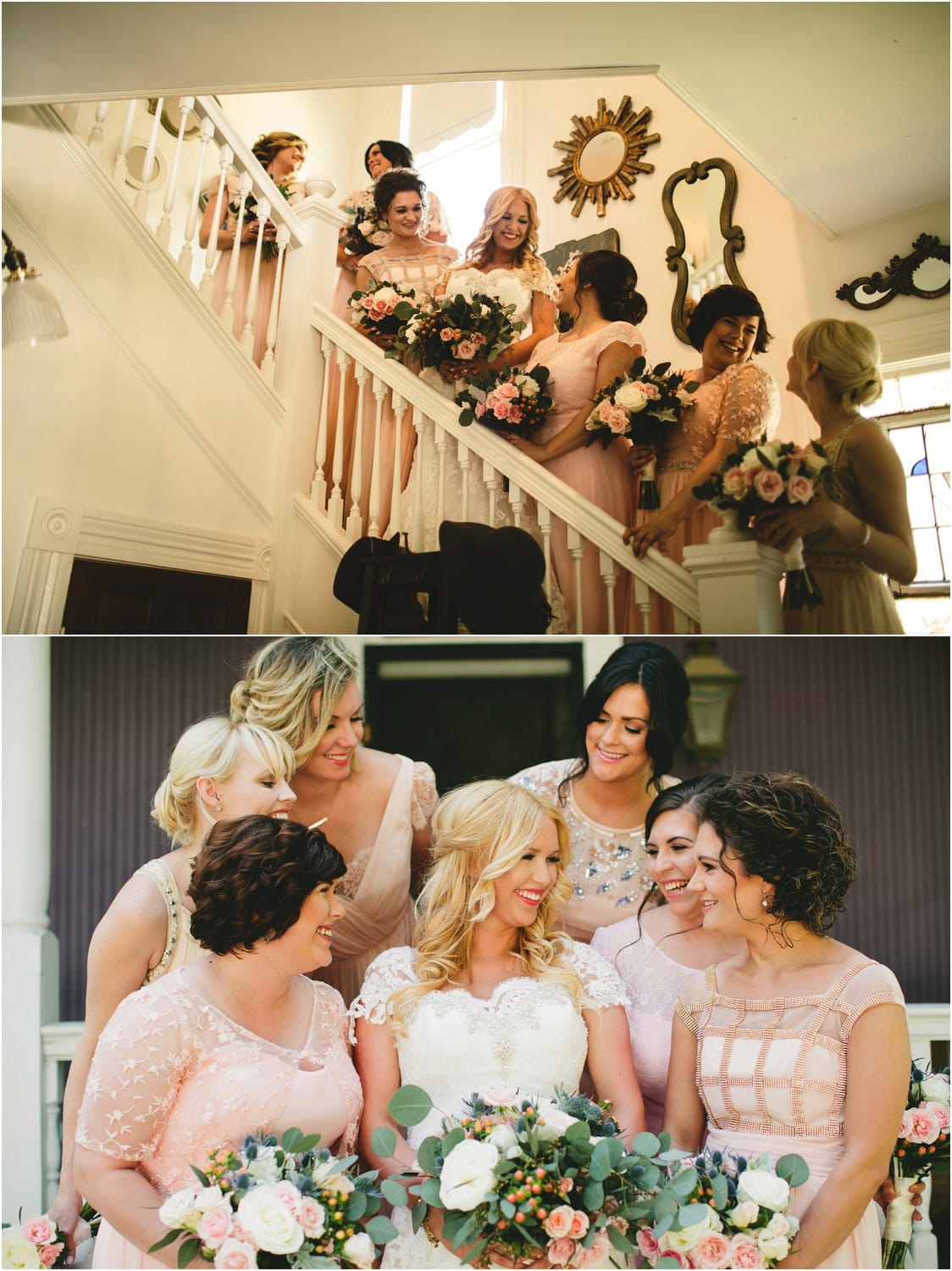 brennanlaughlin_lakecharles_wedding_78_blogstomped
