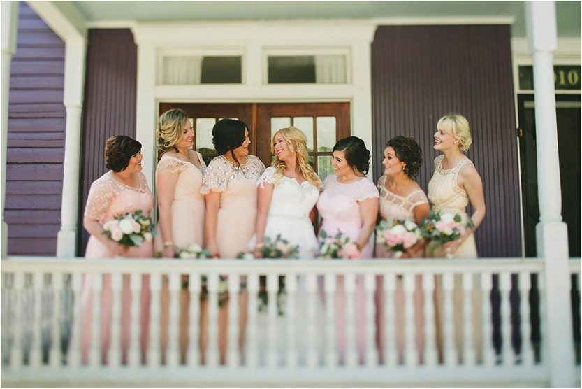 brennanlaughlin_lakecharles_wedding_97