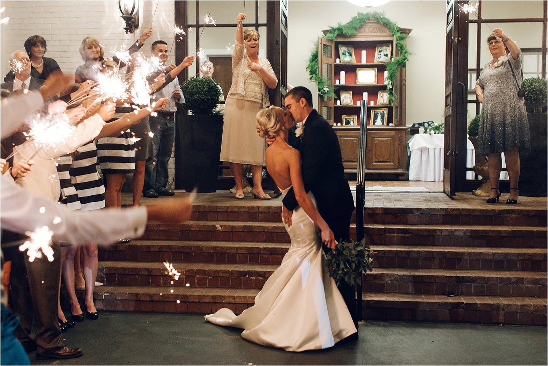 angellini_wedding__1371_blogstomped.jpg
