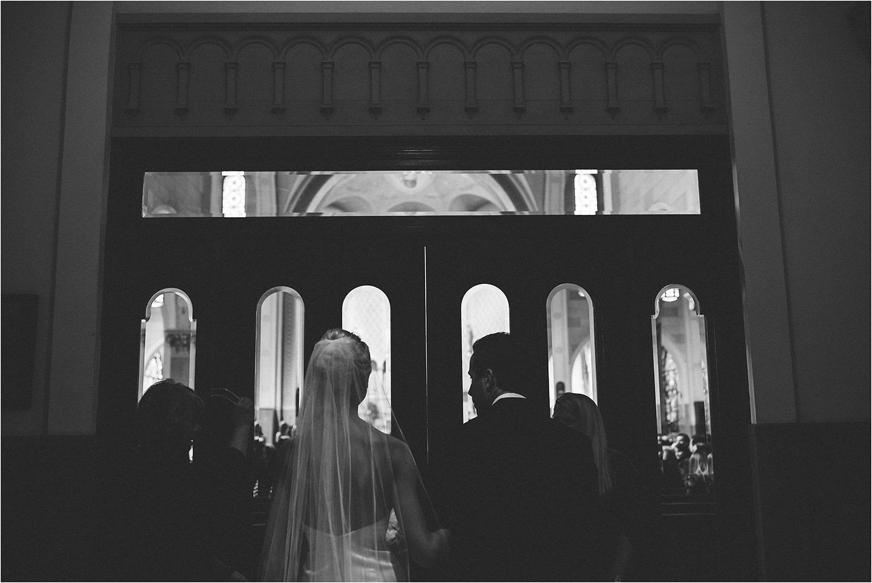 angellini_wedding__566_blogstomped.jpg