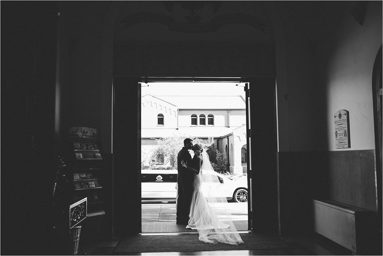 angellini_wedding__661_blogstomped.jpg