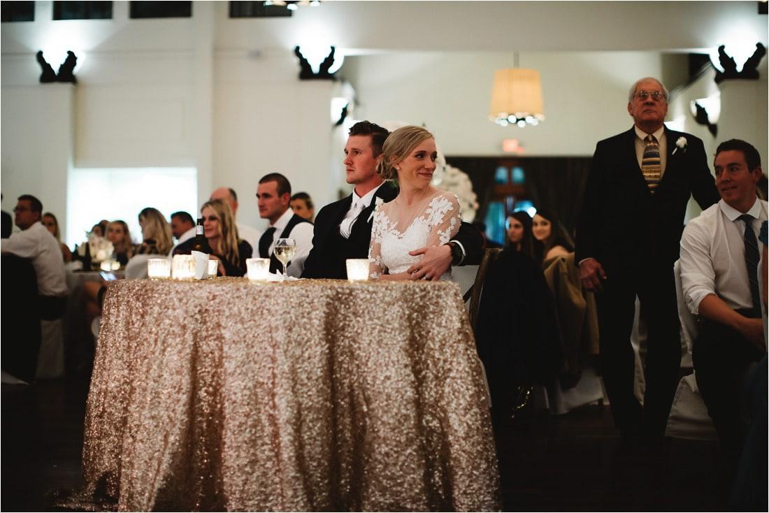audubonzoo_wedding_hardyeades__1087_blogstomped.jpg