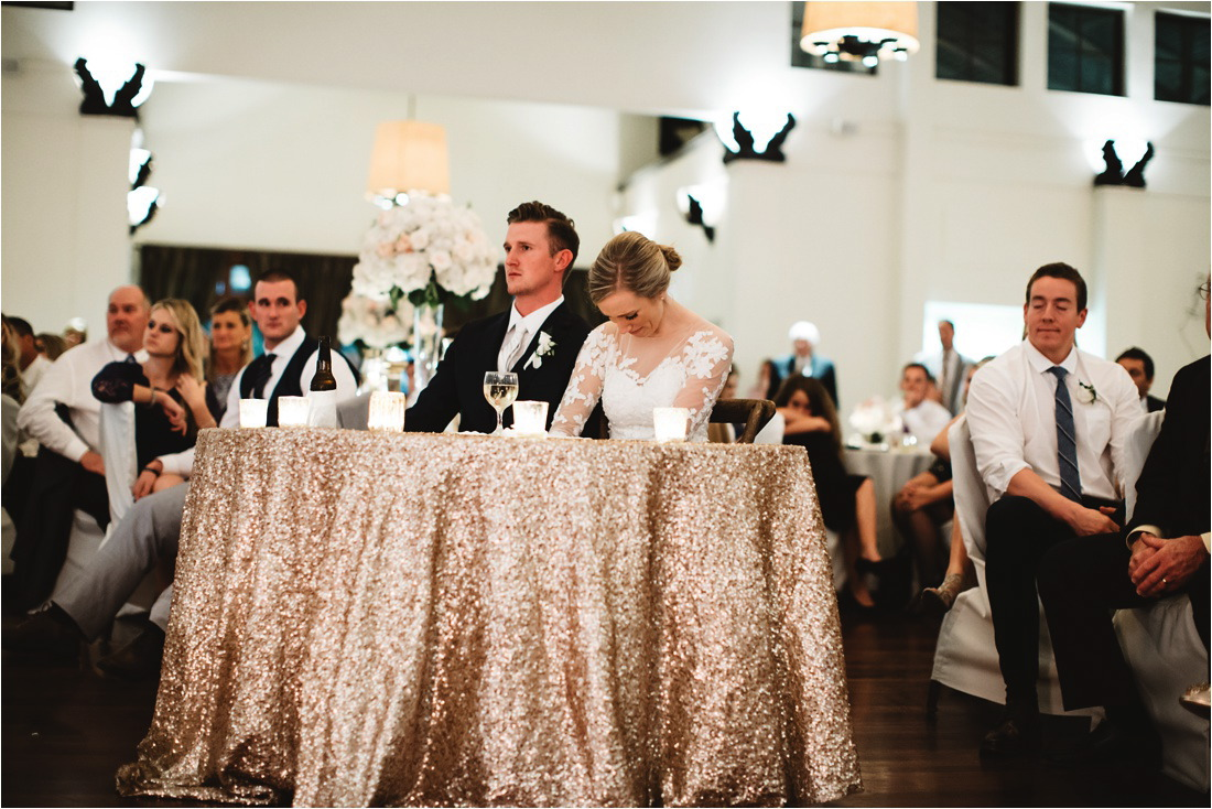 audubonzoo_wedding_hardyeades__1117_blogstomped.jpg