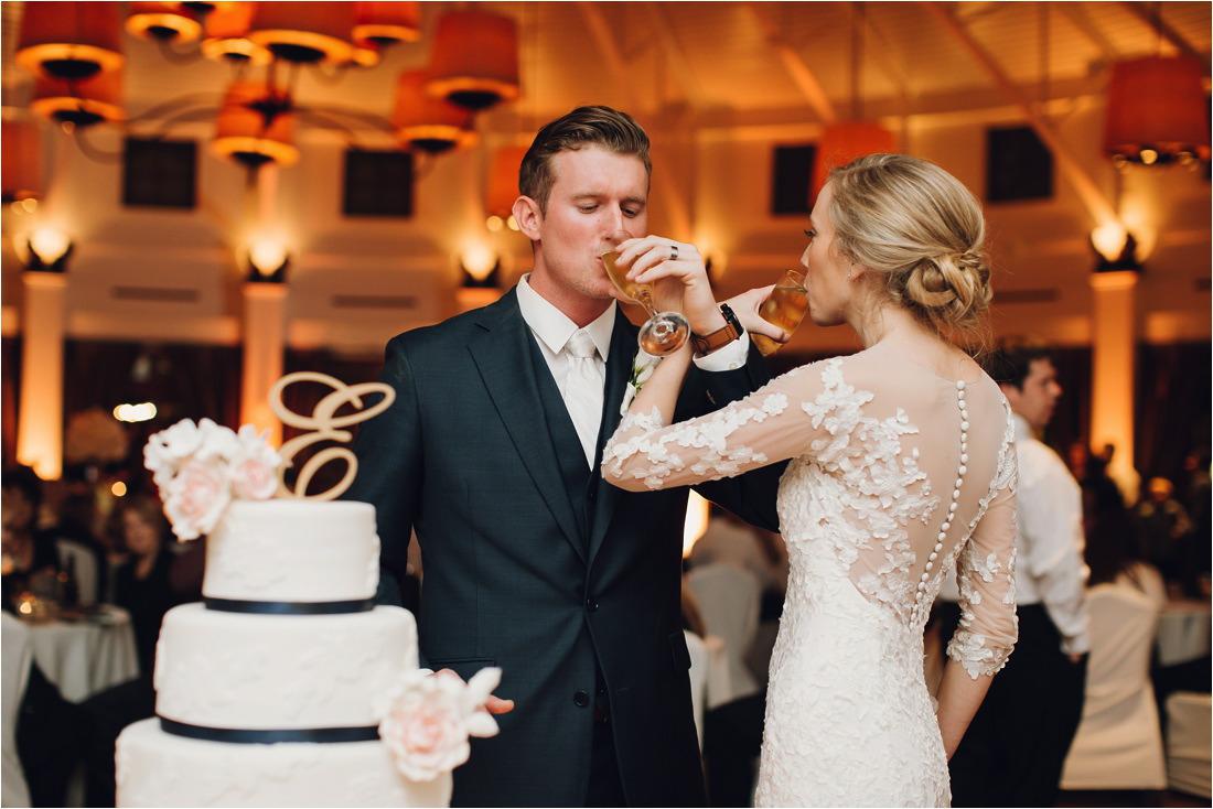 audubonzoo_wedding_hardyeades__1210_blogstomped.jpg